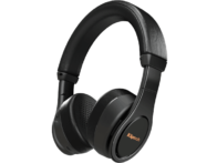 Klipsch On Ear Bluetooth, sort